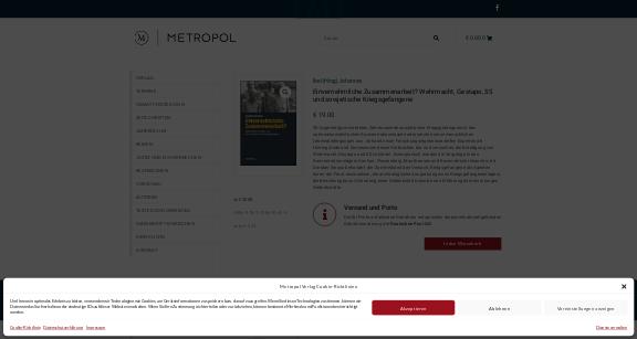 http://metropol-verlag.de/produkt/johannes-ibel-hrsg-einvernehmliche-zusammenarbeit/