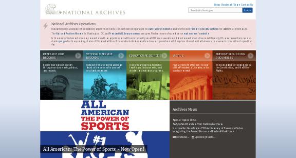 http://www.archives.gov