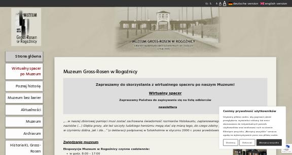 http://www.gross-rosen.eu