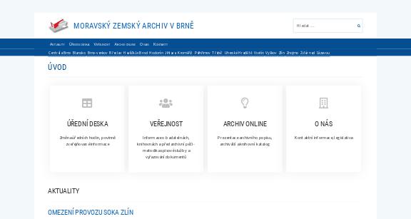 http://www.mza.cz/