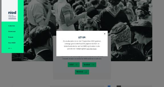 http://www.niod.nl