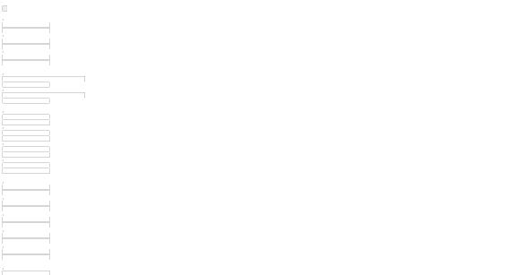 http://yvng.yadvashem.org/advanced-search.html?language=ru