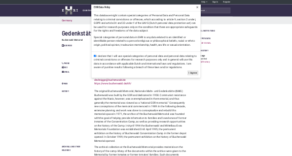 https://portal.ehri-project.eu/institutions/de-002463