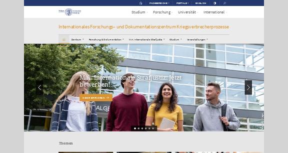 https://www.uni-marburg.de/icwc