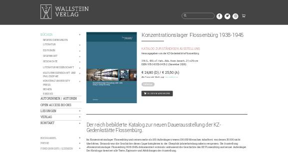 https://www.wallstein-verlag.de/9783835304352-konzentrationslager-flossenbuerg-1938-1945.html