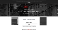 http://auschwitz.org/muzeum/informacja-o-wiezniach/