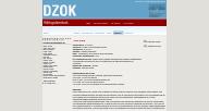 http://dzok.faust-iserver.de/