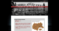 http://pamiec.pl/pa/form/60,Zaloga-SS-KL-Auschwitz.html