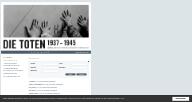 http://totenbuch.buchenwald.de/recherche/index/reset/true