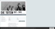 http://totenbuch.buchenwald.de/recherche/index/reset/true/lang/de