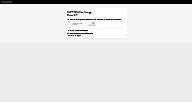 http://www.ancestry.com
