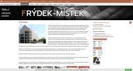 http://www.archives.cz/web/soka/frydek-mistek/o_archivu/