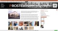 http://www.archives.cz/web/soka/prostejov/o_archivu/