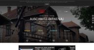 http://www.auschwitz.org