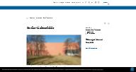 http://www.bundesarchiv.de/DE/Navigation/Meta/Ueber-uns/Dienstorte/Berlin-Lichterfelde/berlin-lichterfelde.html