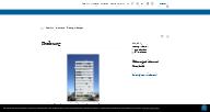 http://www.bundesarchiv.de/DE/Navigation/Meta/Ueber-uns/Dienstorte/Freiburg-im-Breisgau/freiburg-im-breisgau.html