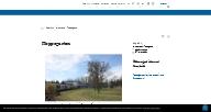 http://www.bundesarchiv.de/DE/Navigation/Meta/Ueber-uns/Dienstorte/Hoppegarten/hoppegarten.html
