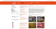 http://www.en.pamatniknarodnihopisemnictvi.cz/about-the-literary-archive/