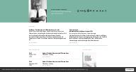 http://www.fritz-bauer-institut.de