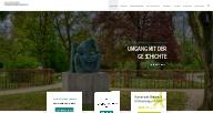 http://www.kz-hersbruck-info.de/