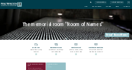 http://www.mauthausen-memorial.at