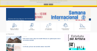 http://www.mecd.gob.es/cultura-mecd/areas-cultura/archivos/informacion-general/gestion-de-archivos-estatales-en-el-ministerio/subdireccion-general-de-los-archivos-estatales.html