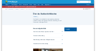 http://www.muenchen.de/rathaus/Stadtverwaltung/Direktorium/Stadtarchiv.html