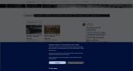 http://www.rozhlas.cz/archiv/portal/