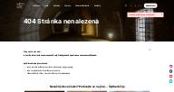 http://www.spilberk.cz/muzeum-mesta-brna/