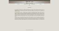http://www.statistik-des-holocaust.de/index.html