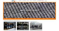 http://www.stiftung-denkmal.de