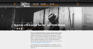 http://www.ushmm.org/remember/the-holocaust-survivors-and-victims-resource-center/holocaust-survivors-and-victims-database