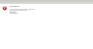 http://www.vuapraha.cz/Pages/VojenskyHistorickyArchiv.aspx
