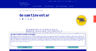 https://arolsen-archives.org/suchen-erkunden/suche-online-archiv/gesamtinventar/