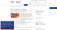 https://www.bayern.landtag.de/dokumente/landtagsarchiv/