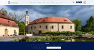 https://www.muzeum-roztoky.cz/