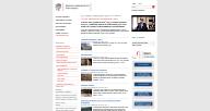 https://www.mzv.cz/jnp/cz/o_ministerstvu/organizacni_struktura/utvary_mzv/specializovany_archiv_mzv/index.html
