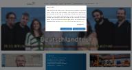 https://www.zum-leben.de/
